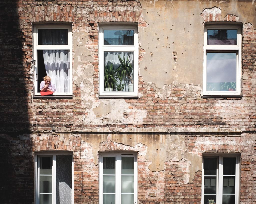 The world 39 s best photos of minimalista flickr hive mind - Arquitectura minimalista ...