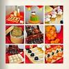 Kung Fu Panda Dessert Table (sweetsuccess888) Tags: sweetsuccess desserttable dessertbar dessertbuffet kungfupanda kungfupandaparty chinese oriental eventstyling desserts philippines