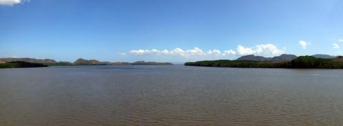 Guanacaste_10