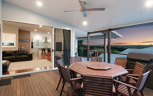10 Libby La, Lennox Head NSW 2478