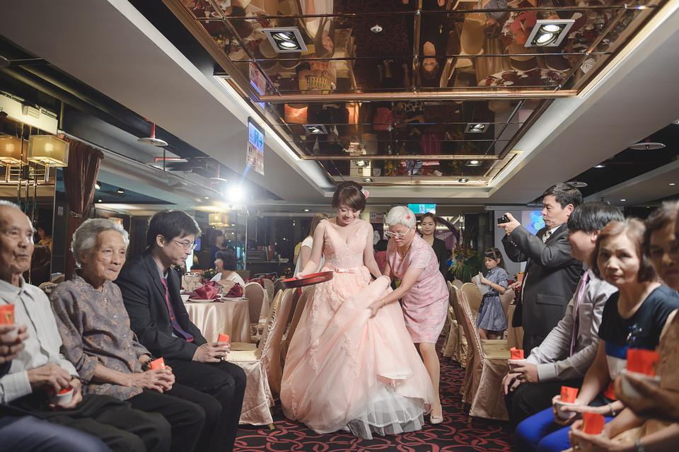 台北婚攝-新北都會館-010