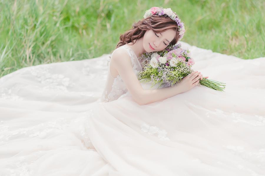 36217192771 205b060e24 o [台南自助婚紗] K&N /崇尚森林草原系風格