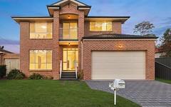 10 Ogilvy Street, Peakhurst NSW
