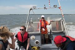2017-07-31_Keith_Levit-Sailing_Day2005.jpg (Keith Levit) Tags: interlake sailing gimli gimliyachtclub winnipeg manitoba keithlevitphotography canadasummergames