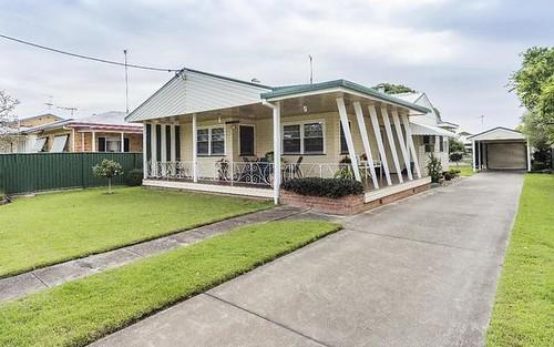 318 Oliver Street, Grafton NSW