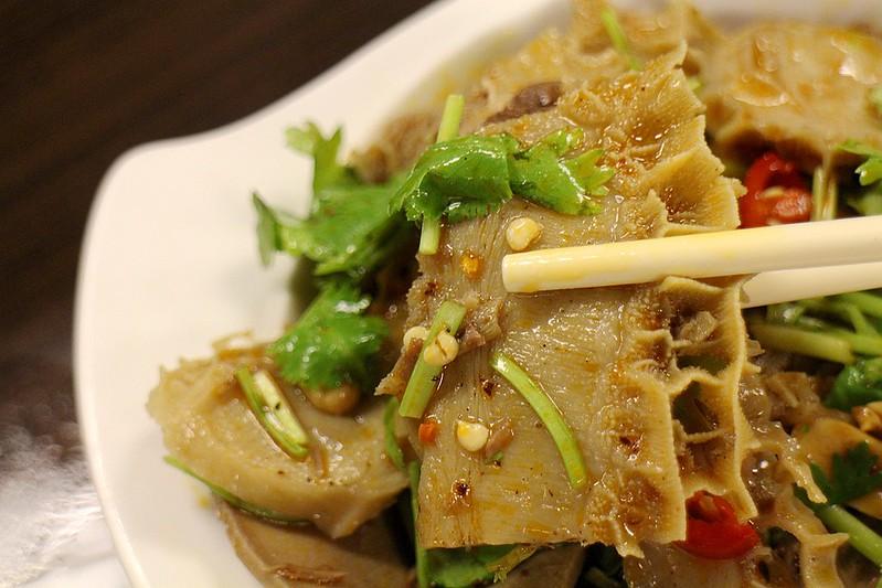 胡同大媽  台北北投餐廳  合菜桌菜料理  家庭聚餐31