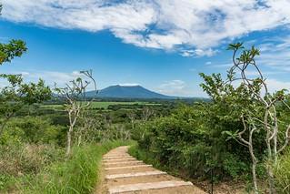 Nicaragua Sporting Resort 37