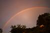 IMG_4236.jpg (hye tyde) Tags: sunset ipswich greatneck summer plumislandsound
