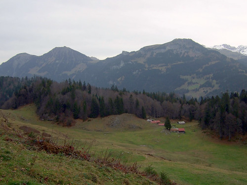 Wilerhorn_03