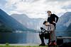 DSC09921 (Lukas Kopecky) Tags: musicvideo 6k red zeiss cinematohraphy behindthescenes bts filmmaking hallstatt austria