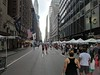 IMG_20170723_110806 (Sweet One) Tags: lexingtonave streetfestival nyc newyorkcity usa