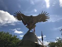 07-28-2017 Ride Tour Of Honor IL3 - Silvis,IL (Dan Reynard) Tags: illinios il tourofhonor il3 silvis