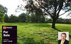 16 Koorana Road, Picton NSW