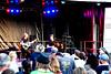 FaN_2017_0813 (rs-foto) Tags: scannal guitar accordion concertina band audiance publikum open air openair celtic rock