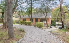 18 Hazel Avenue, Hazelbrook NSW