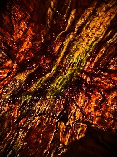 2017 08 02 Treak Cliff Cavern 06