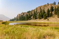 Day 223: White Lake Grasslands