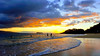 Big Beach, Makena State Park (tour.geek) Tags: maui hawaii lahaina kihei wailea hamoa hana kanapali makena islandlife vacationdestination