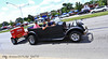 Dream Cruise 2017 086 (OUTLAW PHOTO) Tags: woodward detroitmichigan dreamcruise2017 hotrods roadsters streetrods cruzin woodward13mile sleds customcars rodscustoms showcars carshows