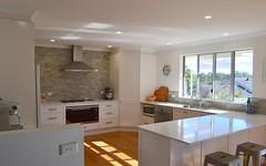 9 Tallowood Avenue, Wauchope NSW