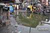 FTHAUST_004126 (FTHAust) Tags: philippines fthaust happyland lesea