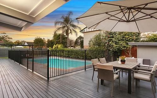 10 Annette Pl, Belrose NSW 2085