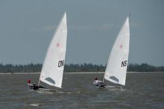 2017-07-31_Keith_Levit-Sailing_Day2057.jpg (Keith Levit) Tags: keithlevitphotography gimli gimliyachtclub canadasummergames interlake laser winnipeg manitoba singlehandedlaser sailing