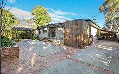 7 Ogilby Crescent, Page ACT