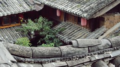 Old Town of Lijiang (Matt@TWN) Tags: lijiang