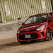"2018_kia_rio_carbonoctane_3 • <a style=""font-size:0.8em;"" href=""https://www.flickr.com/photos/78941564@N03/36381680161/"" target=""_blank"">View on Flickr</a>"