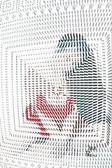 Disintegrated Reality (virtual friend (zone patcher)) Tags: computerdesign digitalart digitaldesign design computer digitalabstractsurreal graphicdesign graphicart psychoactivartz zonepatcher newmediaforms photomanipulation photoartwork manipulated manipulatedimages manipulatedphoto modernart modernartist contemporaryartist fantasy digitalartwork digitalarts surrealistic surrealartist moderndigitalart surrealdigitalart abstractcontemporary contemporaryabstract contemporaryabstractartist contemporarysurrealism contemporarydigitalartist contemporarydigitalart modernsurrealism photograph picture photobasedart photoprocessing photomorphing hallucinatoryrealism computerart fractalgraphicart psychoactivartzstudio digitalabstract 3ddigitalimages mathbasedart abstractsurrealism surrealistartist digitalartimages abstractartists abstractwallart abstractexpressionism abstractartist contemporaryabstractart abstractartwork abstractsurrealist modernabstractart abstractart surrealism representationalart technoshamanic technoshamanism futuristart lysergicfolkart lysergicabsrtactart colorful cool trippy geometric newmediaart psytrance digitalpainting
