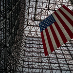 JFK Atrium thumbnail