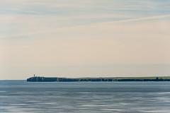 scottish impressions 6 (lucky5.1) Tags: küste schottland bucht d700 nikon john o groates keiss sinclairbay 70200mm sinclair castle scotland almostwindy holiday coast