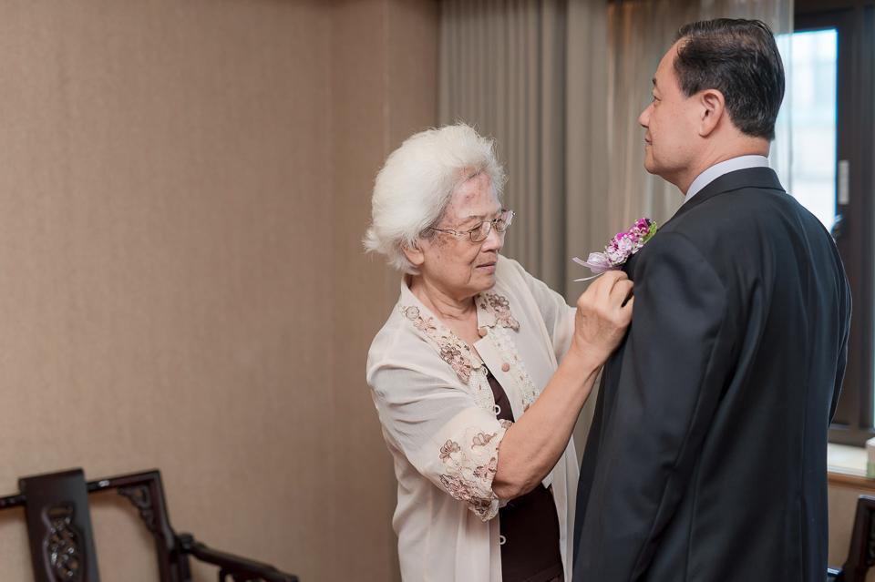 高雄婚攝 國賓大飯店 婚禮紀錄 J & M 010