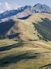 Montgomery Pass (Luminous☆West) Tags: sigma sd sdq sdqh quattro h sdquattroh foveon 85mm f14 14 dg art mountains sdqh0889 luminous west luminouswest x3f