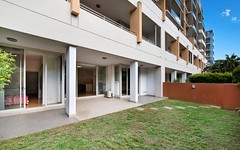 184/33 Hill Road, Wentworth Point NSW
