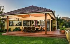 40 Hay Avenue, Shoalhaven Heads NSW