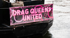 2017_Aug_Pride-576 (jonhaywooduk) Tags: lady galore this is how we drag amsterdam pride 2017 canal boat transvestie