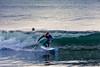 AY6A0029 (fcruse) Tags: cruse crusefoto 2017 surferslodgeopen surfsm surfing actionsport canon5dmarkiv surf wavesurfing höst toröstenstrand torö vågsurfing stockholm sweden se