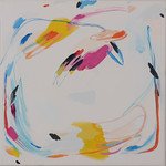 "Katelynn Knick <a style=""margin-left:10px; font-size:0.8em;"" href=""http://www.flickr.com/photos/11233681@N00/36418609413/"" target=""_blank"">@flickr</a>"