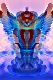 Inner Sphinx