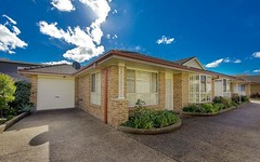 2/74 Albert Street, Warners Bay NSW