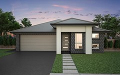 1454 Richmond Road, Oran Park NSW