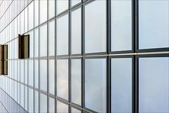 ||==||||| (Heinrich Plum) Tags: heinrichplum plum fuji xe2 xf27mm fenster window windows open offen munich münchen streetphotography street streetphotographie minimalism minimalismus vision meinesicht perspektive perspective perspektivwechsel changofperspective bavaria bayern