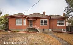 12 Thorpe Avenue, Queanbeyan NSW