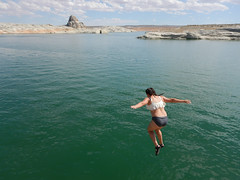 hidden-canyon-kayak-lake-powell-page-arizona-southwest-1330