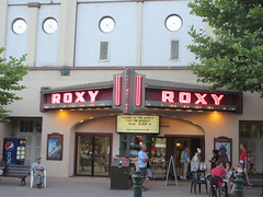 The Roxy (jamica1) Tags: revelstoke bc british columbia canada roxy cinema