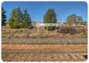 Wallerawang Railway Station Platform (Craig Jewell Photography) Tags: 2017 abandoned clear coffeeshop day newsouthwales nsw railway station sunny wallerawang f56 ef1635mmf28liiusm ¹⁄₈₀₀sec canoneos1dmarkiv iso400 16 20170630130831x0k0764656667686970tif unknownflash