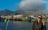 V&A Waterfront (Eden Fontes) Tags: cidadedocabo áfricadosul capetown southafrica vawaterfront deby tablemountain