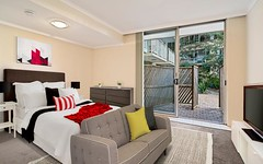G01/284 Pacific Highway, Greenwich NSW